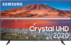 Samsung UE55TU7005