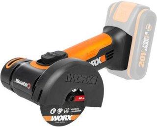 Worx WX801.9 (uten batteri)