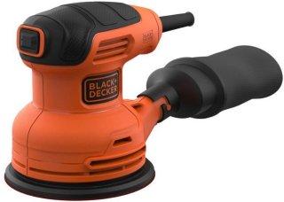 Black & Decker BEW210-QS