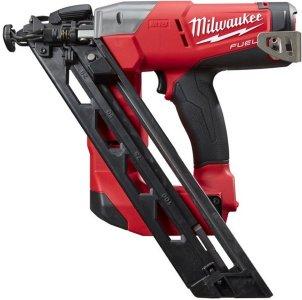 Milwaukee M18 CN15GA-0X (uten batteri)