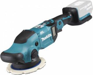 Makita DPO600Z (uten batteri)