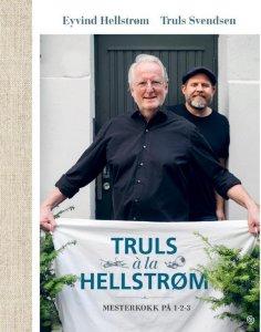 Truls à la Hellstrøm