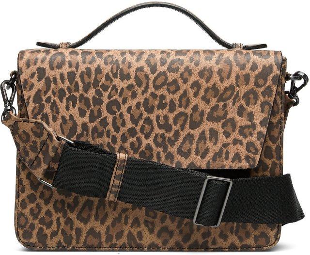 Markberg Luna Crossbody Bag