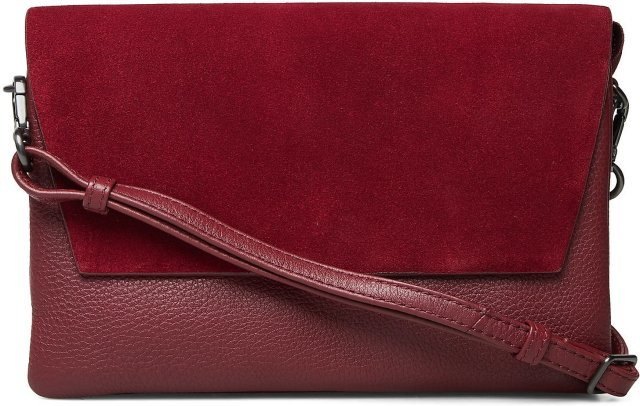 Markberg Amy Crossbody Bag