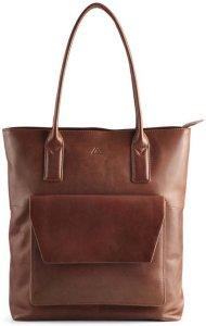 Aubrey Antique Bag