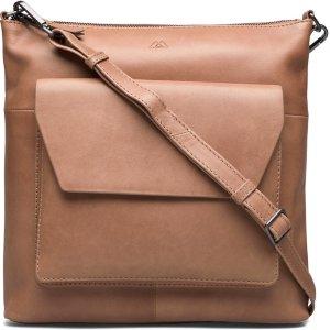 Markberg Joanna Crossbody Bag