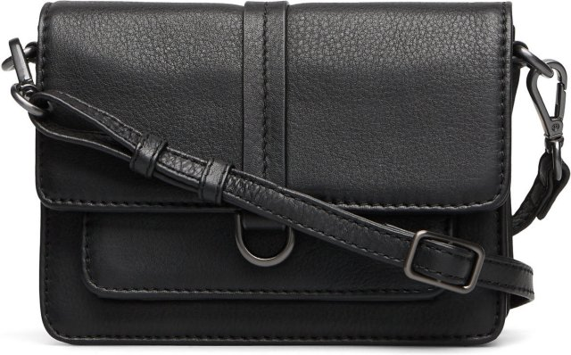 Markberg Milena Crossbody Bag