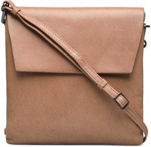 Gretha Crossbody Bag