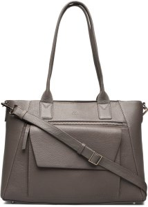 Malia Work Bag