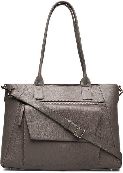 Markberg Malia Work Bag