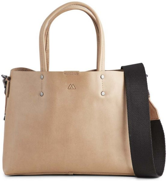Markberg Ruth Small Shopper