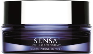 Cellular Performance Extra Intensive Mask 75ml