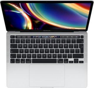Macbook Pro 13 i5 2.0GHz 16GB 512GB (Mid 2020)