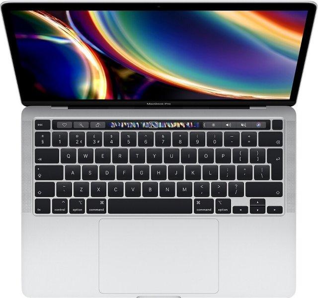 Apple Macbook Pro 13 i5 2.0GHz 16GB 512GB (Mid 2020)