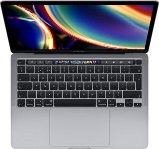 Best pris på Apple MacBook Pro (2019) 1,4GHz QC 8GB 128GB