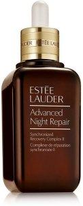 Estee Lauder Advanced Night Repair Complex II 75ml