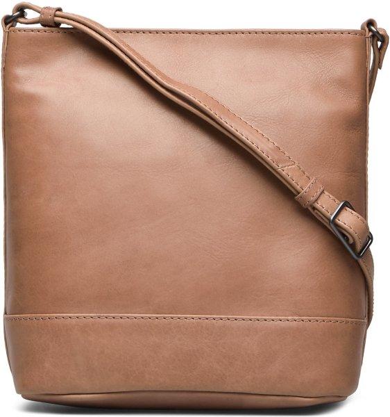 Markberg Begoina Antique Bag