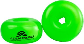 Aquarapid armring (30 kg)
