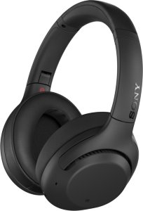 WH-XB900N