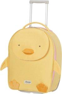 Sammies Dodie Duck, 45 cm