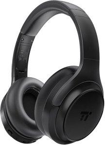TaoTronics TT-BH060 SoundSurge