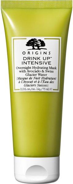 Origins Drink Up Intensive Overnight Mask