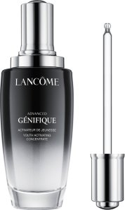 Genifique Youth Activating Concentrate 115ml