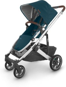Cruz V2 Stroller