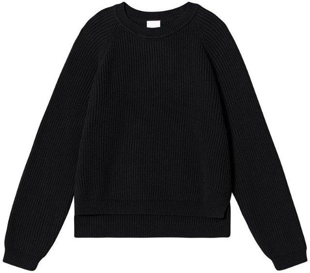 Boob Nina Knit Sweater (Gravid-/ammetopp)