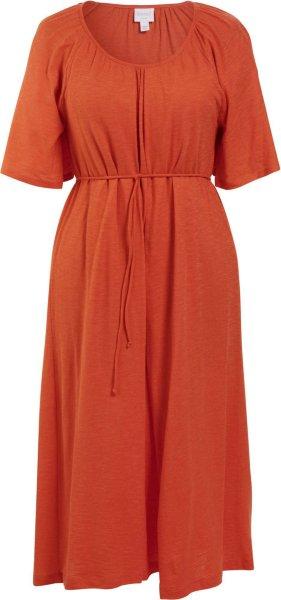 Boob Breeze Dress (Gravid-/ammekjole)