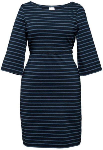 Boob Simone 3/4 Sleeve Dress (Gravid-/ammekjole)