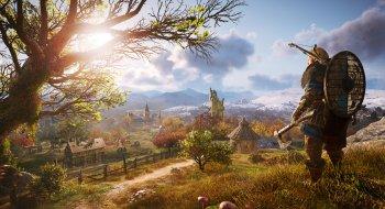 Smart Delivery vil la deg oppgradere spill gratis fra Xbox One til Xbox Series X