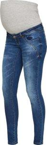 Globe Slim Jeans