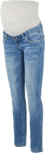 Vilnius Slim Jeans