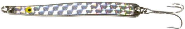Sølvkroken Jensen Tobis 12g