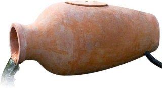 Amphora Acqua Arte