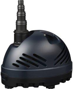 Cascademax 6000 dampumpe 40W