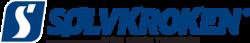 Sølvkroken logo