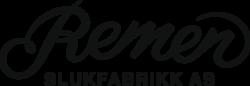 Remen logo