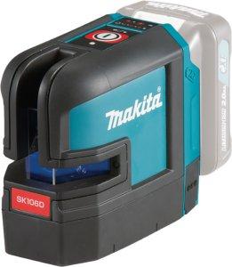 Makita SK106DZ (uten batteri)