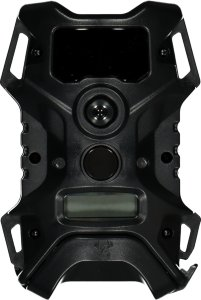 Wildgame Terra Extreme 10 Lightsout