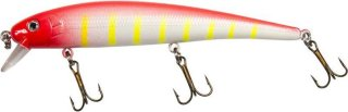 Fladen Warbird Minnow 13cm