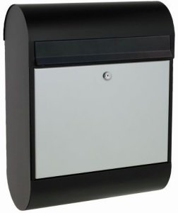 Smart Design postkasse
