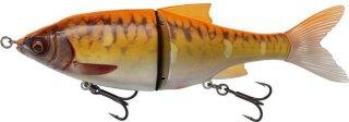 Savage Gear 3D Roach Shine Glider 23cm