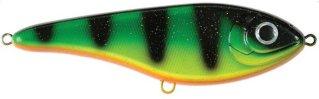 Strike Pro Buster Jerk II 15cm