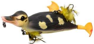 Savage Gear 3D Suicide Duck 15cm