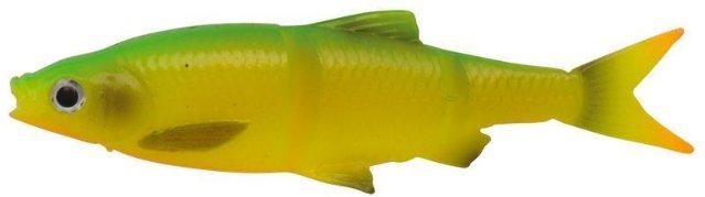 Savage Gear 3D Roach Swim&Jerk 7,5cm