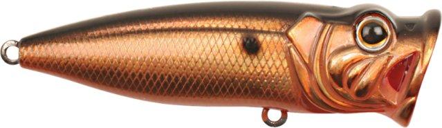 Strike Pro Pike Pop 9cm