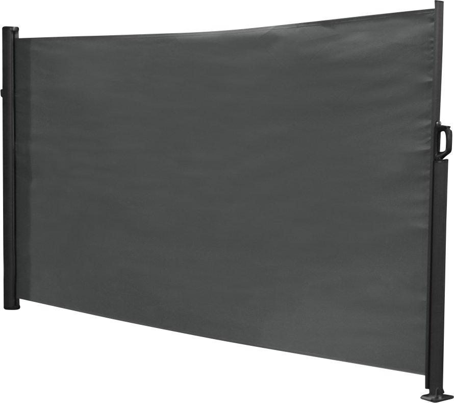 HP Shou Uttrekkbar levegg 3x1,6m Y2NZ2s