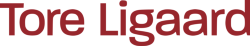 Ligaard.net logo